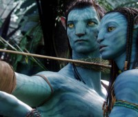 Avatar-Movie-Full-Video-Trailer