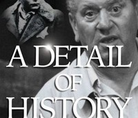 "Arek Hersh wrote a book about his survival story, ""A detail of history""."