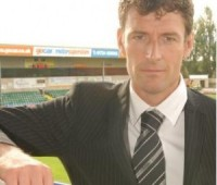 Chris-Sutton1-300x262