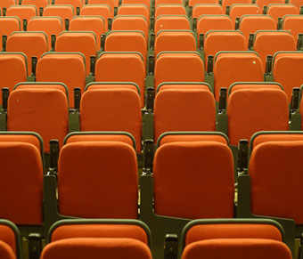 Lecture.Theatre.thumbnail