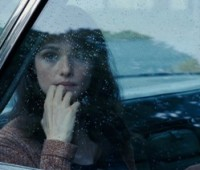 Rachel Weisz as Suzie Salmon in The Lovely Bones. Photo: IMDB