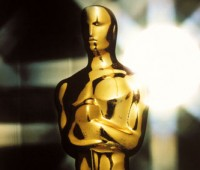 Avatar and District 9 have the most nominations at this year's Oscars.