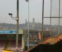 sincil_bank_main