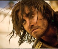 "Jake Gyllenhaal returns to the big screen as Dastan in ""Prince of Persia: Sands of Time"". Photo: Walt Disney Pictures"