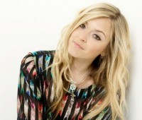 Fearne Cotton will be broadcasting her Live Lounge show live from Lincoln. Photo: BBC Pictures