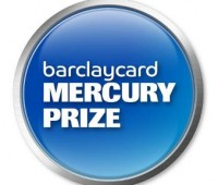 The Mercury Prize takes place every year and showcases the best albums from the past 12 months.