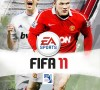 Fifa 11 proved better than PES in this quick comparative match. Photo: EA