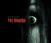 The Grudge is a Halloween favourite. Photo: Columbia Pictures
