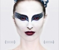 Black Swan is a psychological thriller about the lead role of The Swan Princess. Photo: Fox Searchlight Pictures
