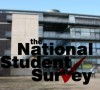 The National Student Survey allows final year students to give their feedback on the university. Photo: Mike Hodges / NSS