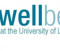 The Wellbeing programme offers advice to students about a range of issues.  Photo: