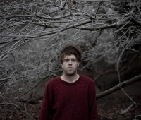 Benjamin Francis Leftwich will be coming to Tokyo Lincoln in October. Photo: Chuff Media