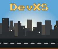 Developer marathon and conference DevXS is aimed at computing students from across the country. Picture: DevXS