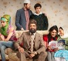 Citizen Khan is broadcast on Mondays at 10.35pm on BBC One. Photo: BBC