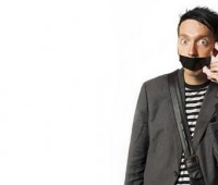 TapeFaceBoyFeatured