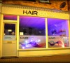 Hair 100 Lincoln is a new hair salon to open on Burton Road. Photo: