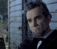LincolnFilm2