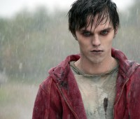 """Warm Bodies"" is a zom-com perfect for something different on Valantines Day. Photo: Summit Entertainment, Jonathan Wenk"