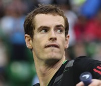 Andy_Murray_CU_throw