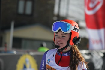 Women's_visually_impaired_superg_skier_number_2e