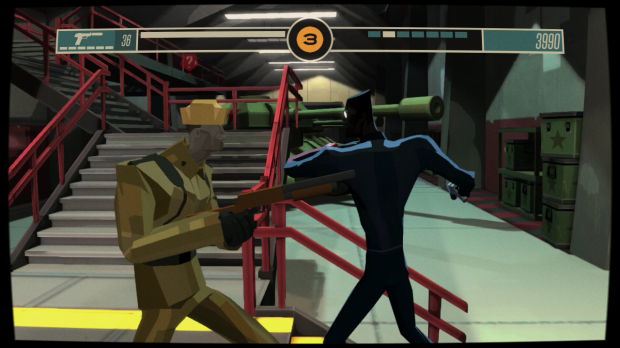 CounterSpy Screen Shot 2014-08-22 08-43-24