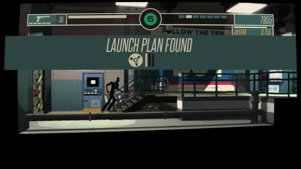 CounterSpy Screen Shot 2014-08-22 08-43-42