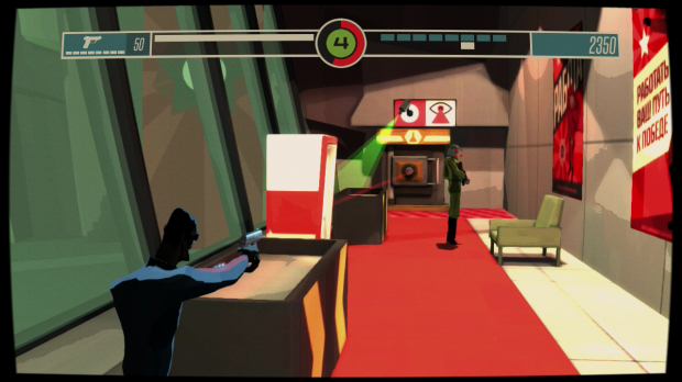 CounterSpy Screen Shot 2014-08-22 08-44-03