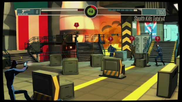 CounterSpy Screen Shot 2014-08-22 08-44-29