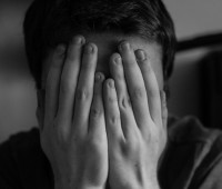 Depression and anxiety affects a large majority of people