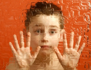 The research could be an important breakthrough in the battle to combat autism and other disorders which can prevent emotional understanding (Photo: hepingting via Flickr)
