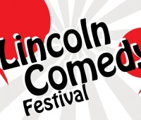 lincoln-comedy-festival-web_650_375_c1_c_c_0_0_1