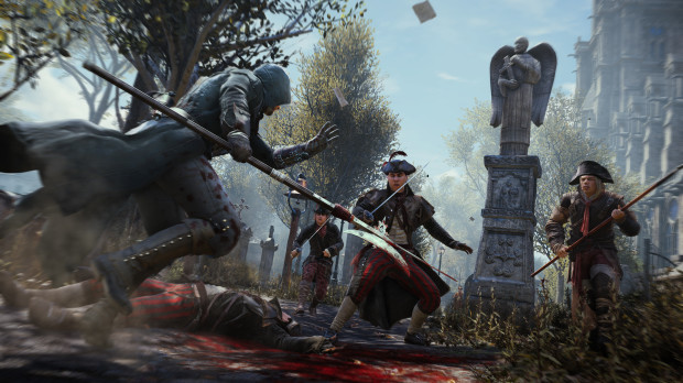Assassins_Creed_Unity_Combat_LongSpear_1406640911