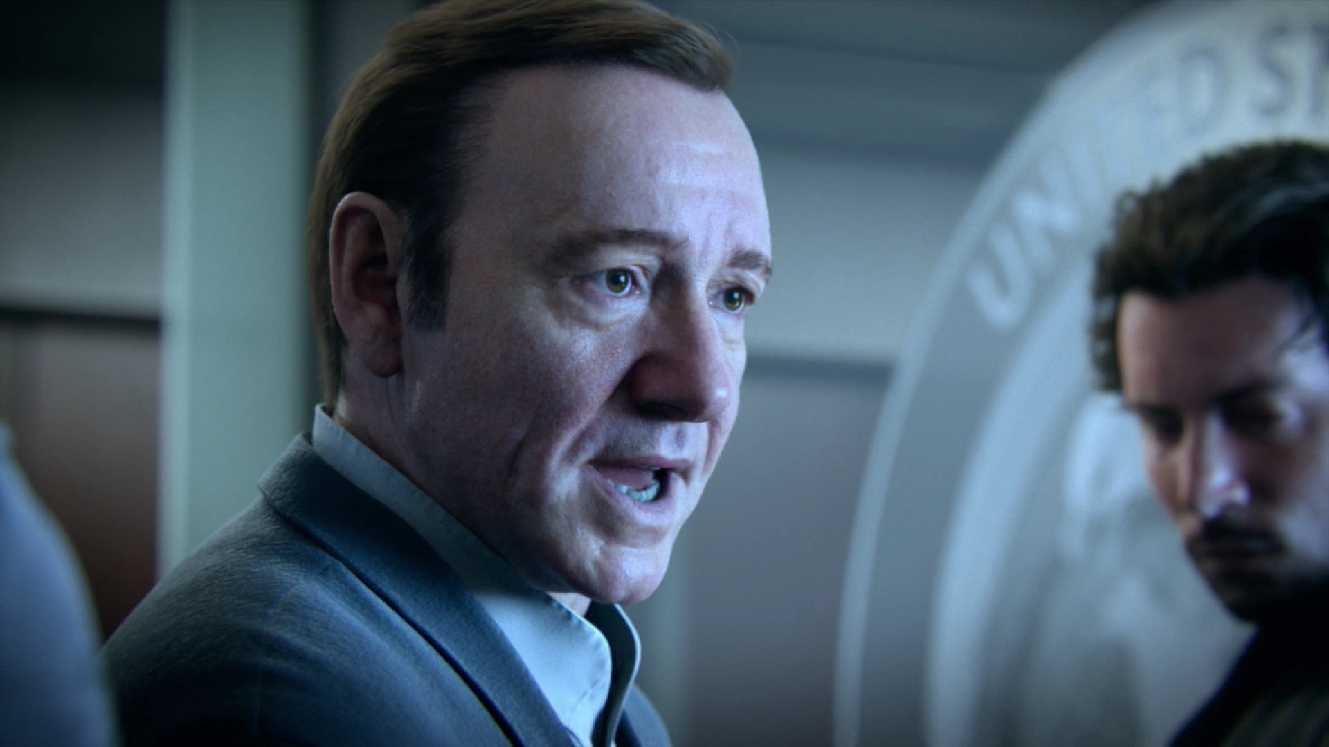 Call of Duty: Advanced Warfare Review | The Linc