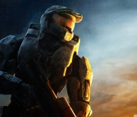 master_chief_halo_game-wallpaper-1920x1080