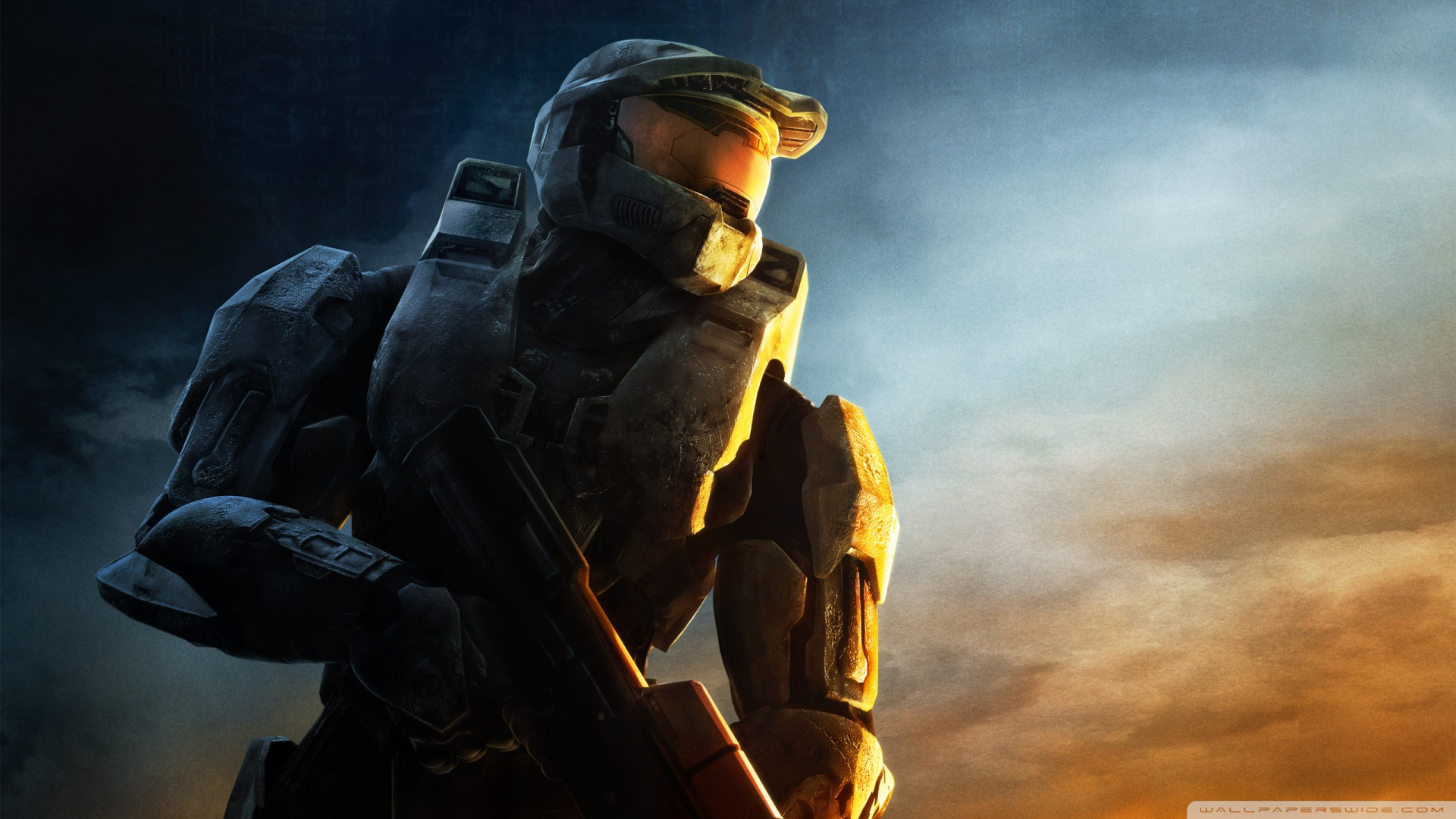 Where's our Halo: The Master Chief Collection Review ...