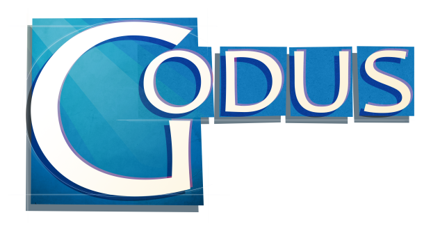 Godus_EarlyAccess_logo
