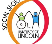 Social Sport sessions will take place on a Wednesday.