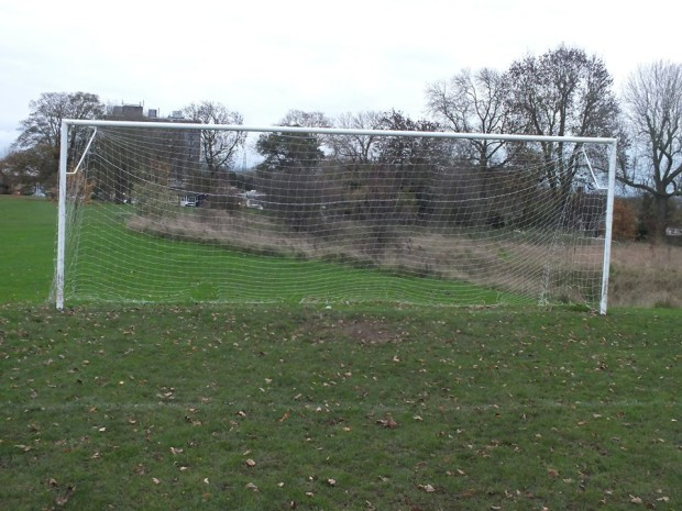 Oxford Brookes Net