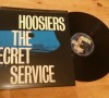Hoosiers - The Secret Service