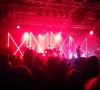 Of Monsters and Men at the Engine Shed