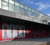 Lincoln Students' Union (SU)