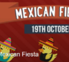 Quack!'s Mexican-themed night will take place this Wednesday despite criticism from some students.
