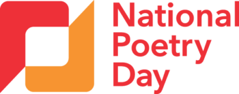 National Poetry Day celebrates its 22nd anniversary this year. Photo: National Poetry Day