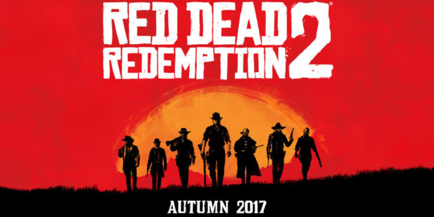 Experience the 'Red Dead Redemption' story in a whole, new way