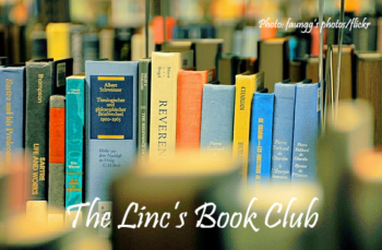 the-lincs-book-club