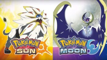 pokemon-sun-and-moon-is-almost-ready