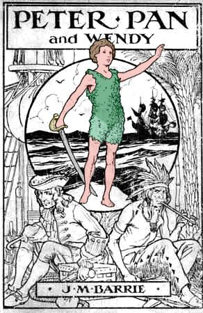 peter_pan_1915_cover_2