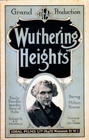 wuthering_heights_1920