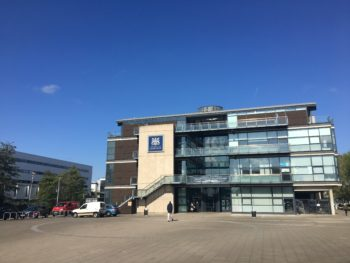 New medical school confirmed for University of Lincoln